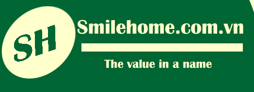 Smilehome . Thiết bị đồ  điện máy gia dụng nhà bếp nhập khẩu Châu Âu